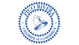 Pico  Chamber of Commerce